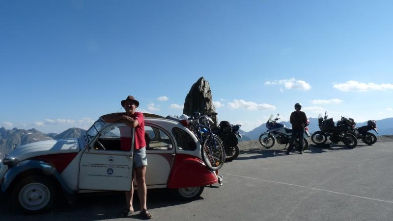Vos plus belles photos de moto - Page 3 P1060910