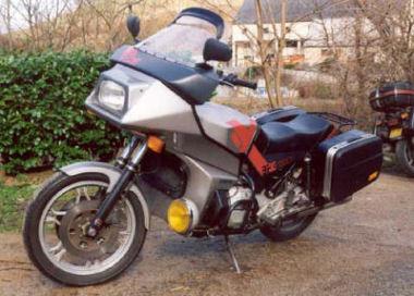 JO - Quelle moto ? n°2 - Page 6 Moto11