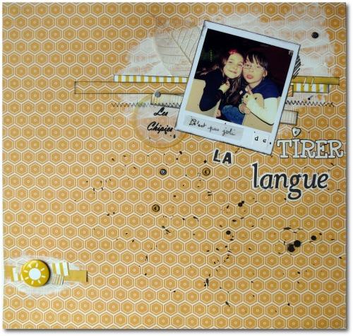Marie62 en mars ----- le 26 ------ - Page 2 1-c_es10