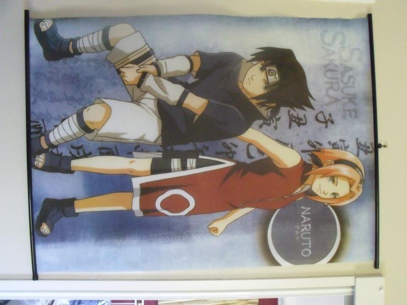 {Seller] Fabric Anime Wallscrolls Dscf1311