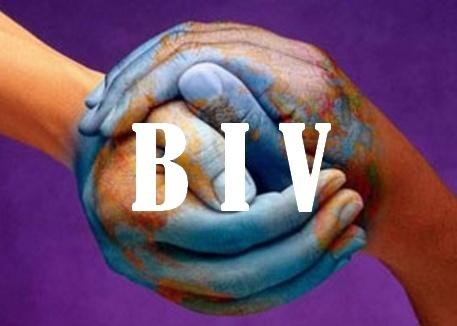 Proposition 1 : Le Bureau International des Villes de tfk59 Biv10