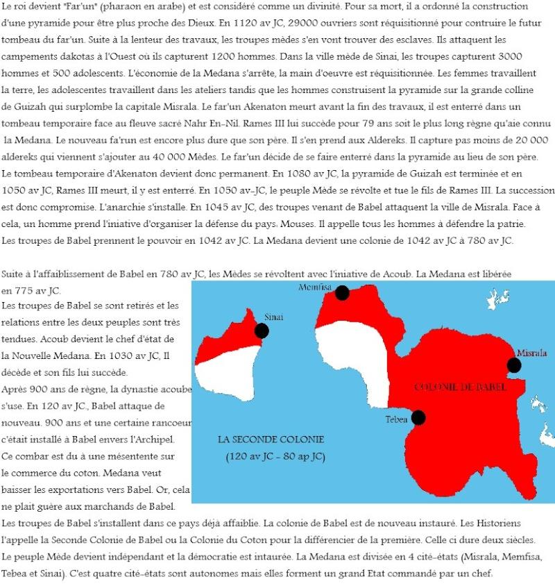 l'Euromed -   ال ورومد Eurowi14
