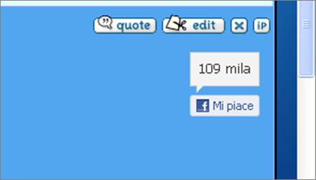 """[Risolto] Pulsante """"like"""" di facebook Immagi11"""