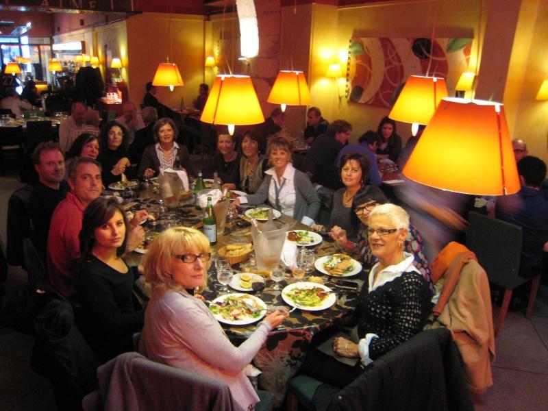 Rencontre du 16 novembre 2011 Marsei15