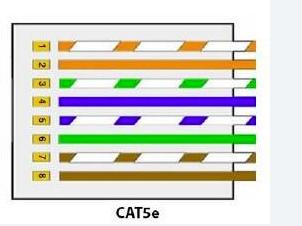 Rénovation électronique CNC ISEL ICP-4030 Captur15