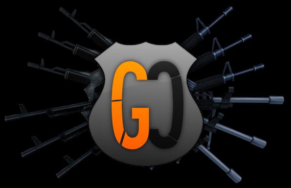 G-Complex