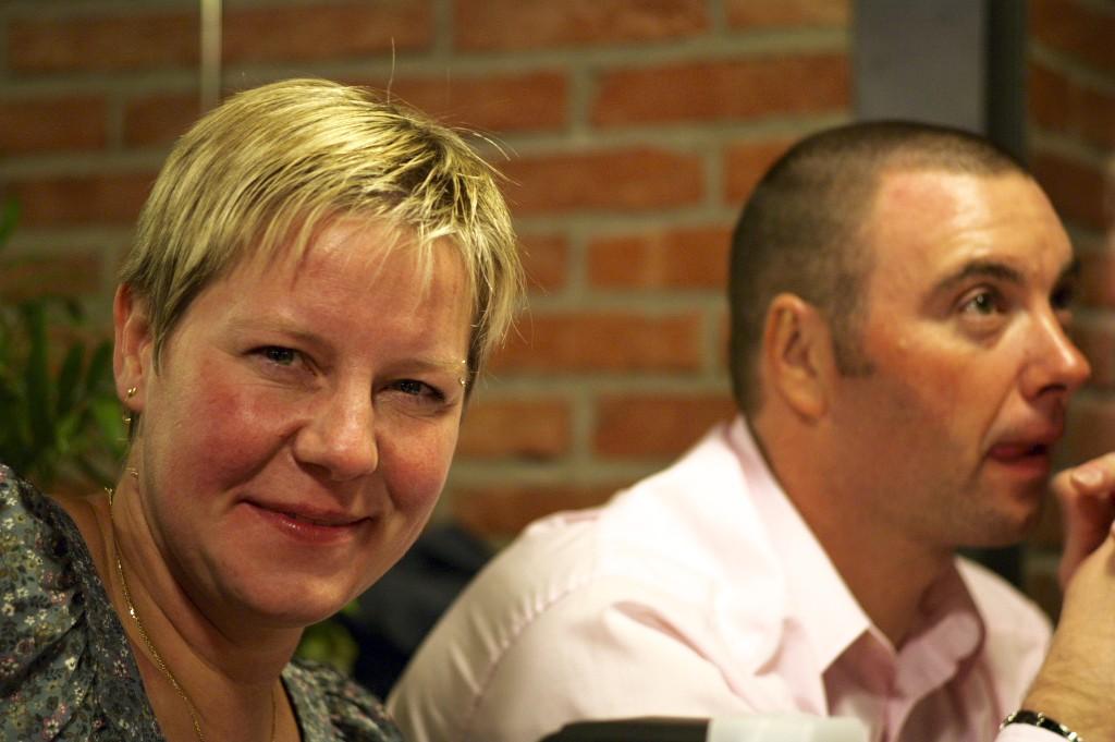 Rencontre du salon de la photo 2010 - Page 6 20101133