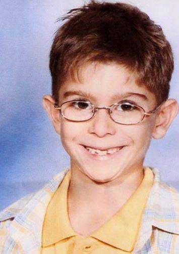 Four years since the disappearance of Yeremi Vargas Yeremi10