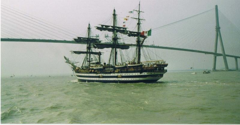 Le port du Havre 6_amar10