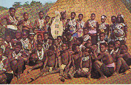 COMMANDANT ROBERT GIRAUD (AVISO) - Page 2 Durban18