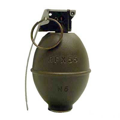 [Privé] Formation de LARA SCOTT. Grenad10