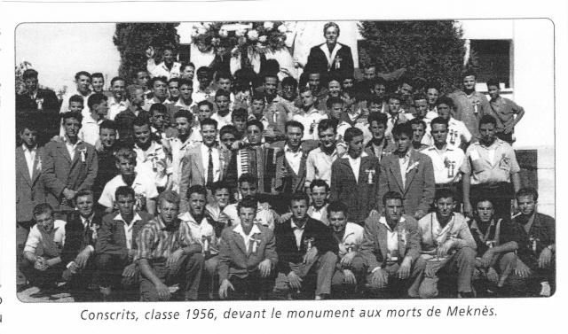 """Les """"Père Cent"""" et Photos de fin d'étude Img23"""