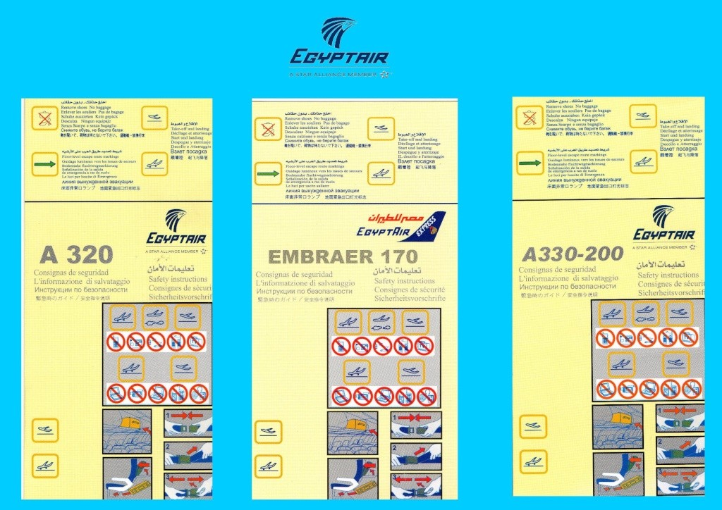Safety cards de gcaribou33 Egypta10