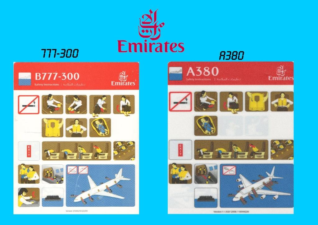 Safety cards de gcaribou33 Emirat10