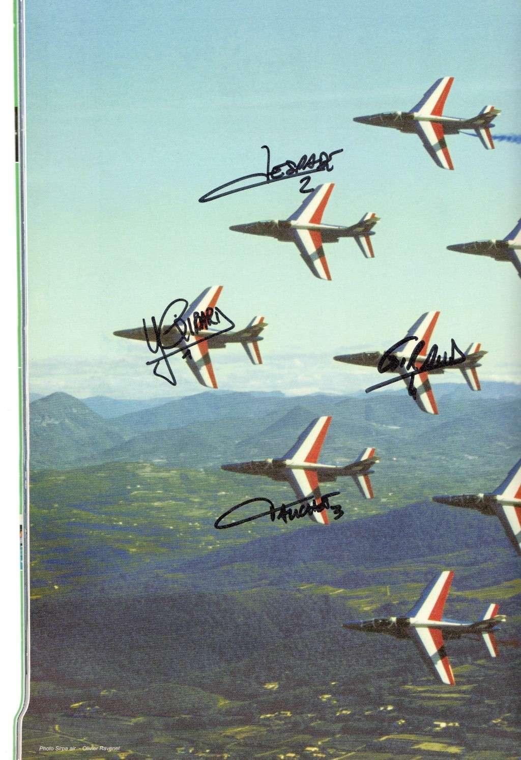 [Concours n°10]Les patrouilles aériennes Img20510