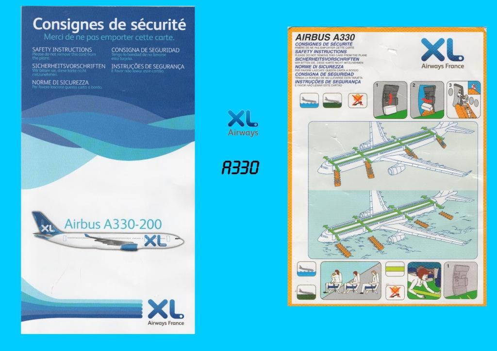 Safety cards de gcaribou33 Xl10