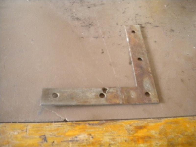 plaque :( 01210