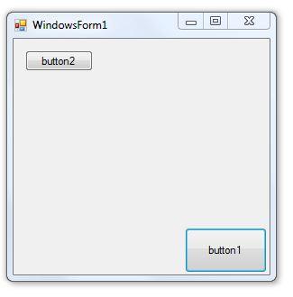 Conserver alignement lors du redimensionnement [RESOLU] Forme_11