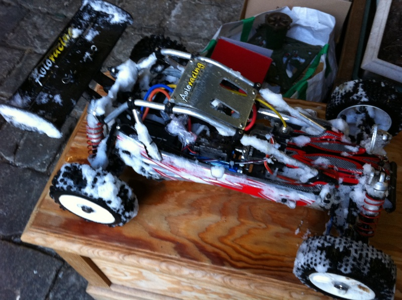e-concept cage brushless  - Page 8 Img_0529