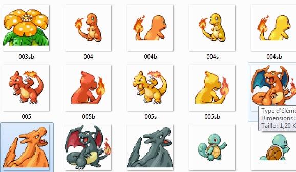 Pack 100% pour jeux Pokémon Sans_t18