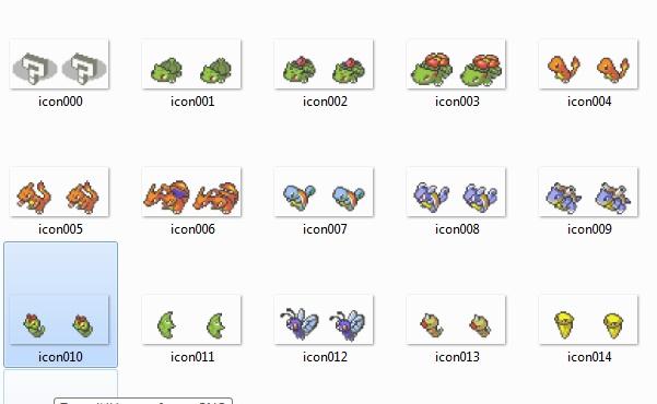 Pack 100% pour jeux Pokémon Sans_t19