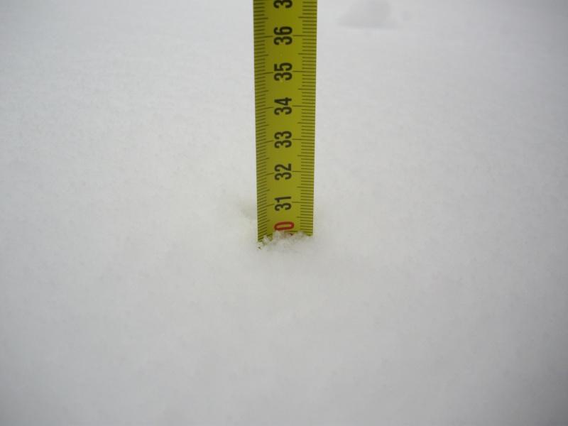 Par un blanc 19 décembre 2010 ! 19_dac10