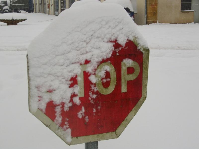 Par un blanc 19 décembre 2010 ! 19_dac12