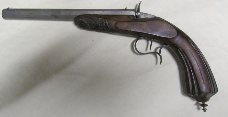 Quelques trouvailles (suite) Pistol14
