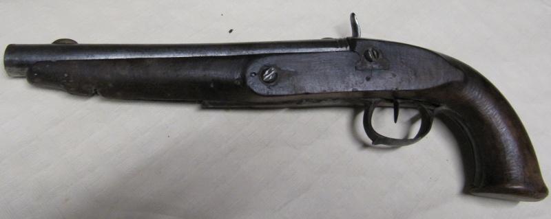 Quelques trouvailles (suite et fin) Pistol20