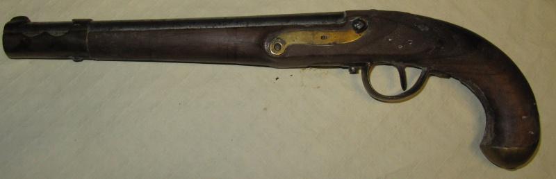 Quelques trouvailles (suite et fin) Pistol24