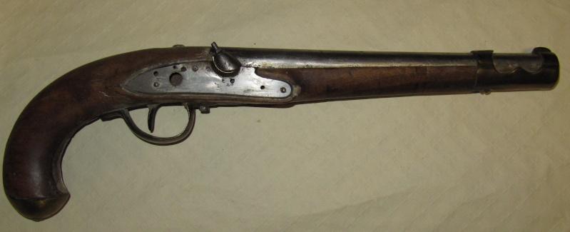 Quelques trouvailles (suite et fin) Pistol25