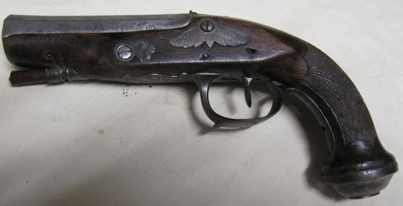 Quelques trouvailles (suite et fin) Pistol32