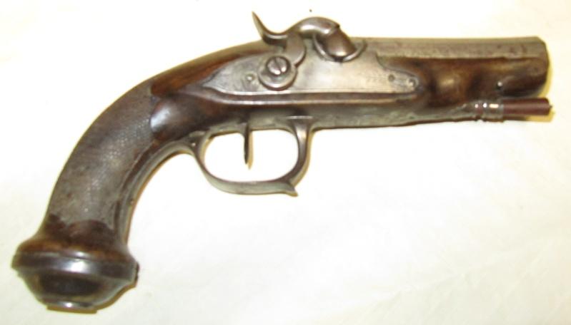 Quelques trouvailles (suite et fin) Pistol33