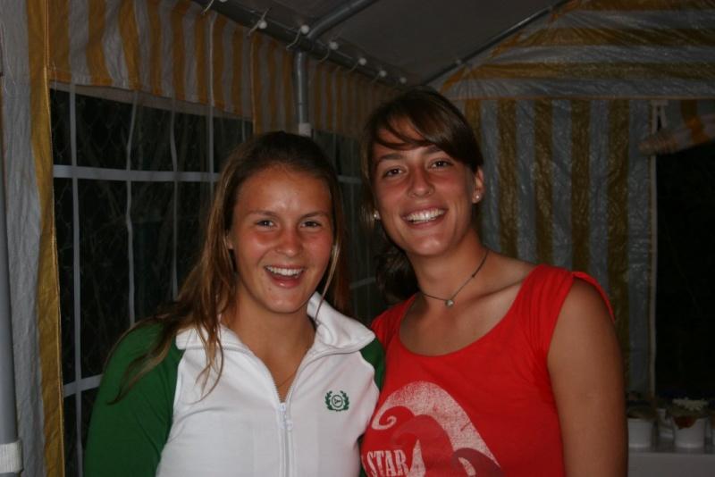 Andrea  Petkovic  Fans  Club - Pagina 5 03510