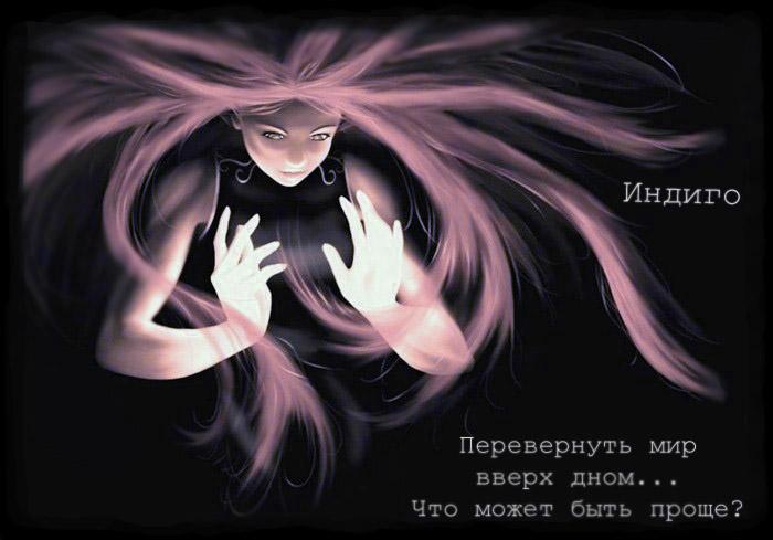 Реклама))))))))))))) 48971713