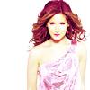 Ashley Tisdale Fn Ac1g10