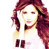 Ashley Tisdale Fn Ac2g10