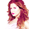 Ashley Tisdale Fn Ac3g10