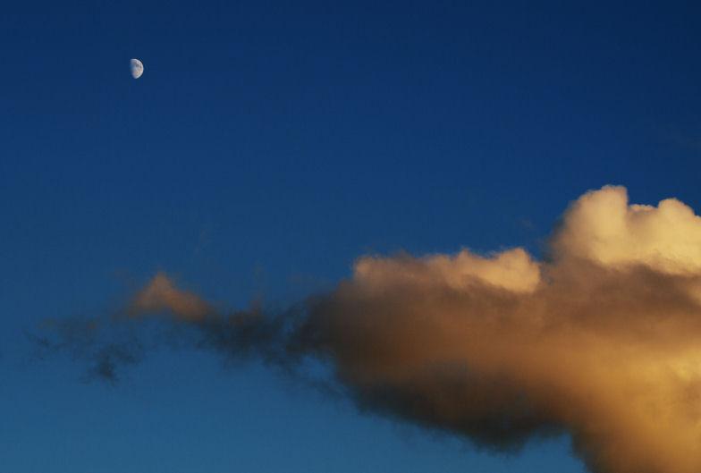 Drôles de nuages.. 01mod10