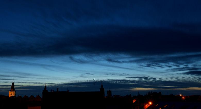 le ciel ce soir... Ciel0110