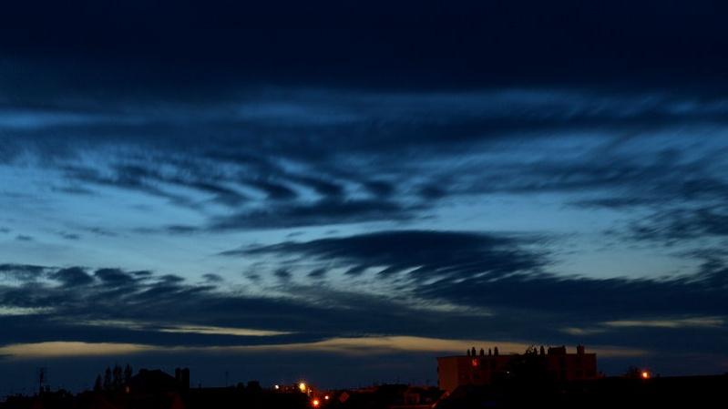 le ciel ce soir... Ciel0211