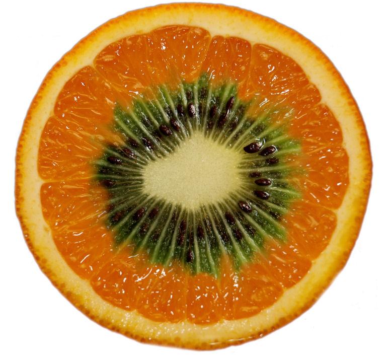 vitamines ! Kiwora11