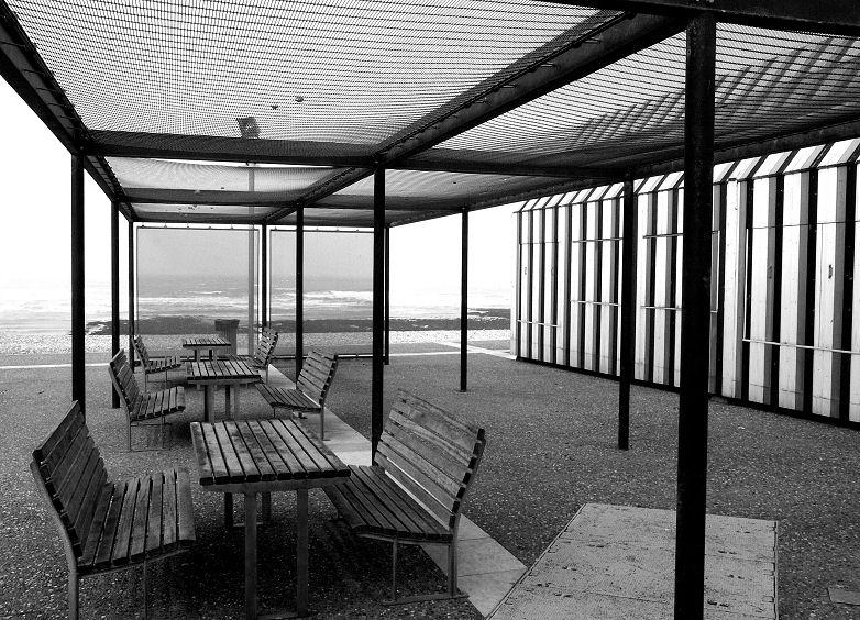 La terrasse déserte Terras10