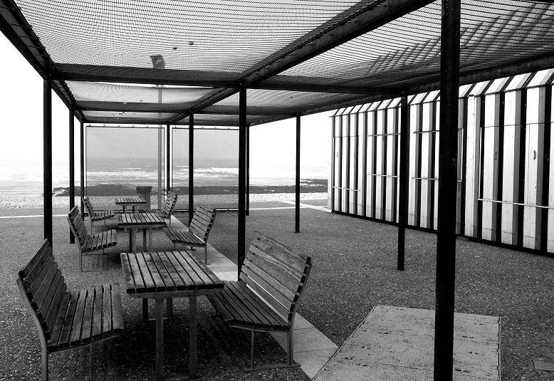La terrasse déserte Terras11