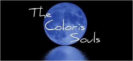 Coloris
