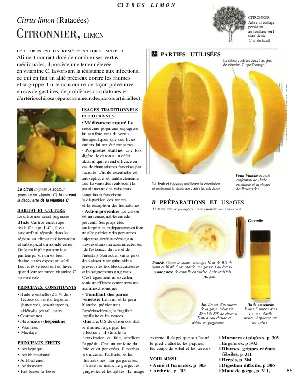 Livre - Cadeaux aux forestiers !!!??  - Page 2 Captur12