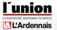 L'HISTOIRE DE MARION , DANS L'AMOUR DU METIER, L'AMOUR DE LA FORET  !!!!! Logo10