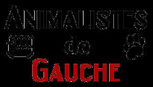Animalistes de Gauche