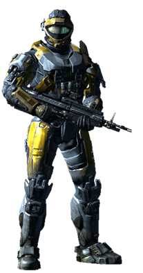 fourth armor contest Player11