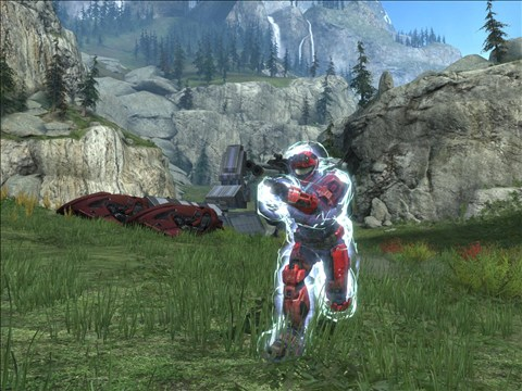 fourth armor contest Reach_12